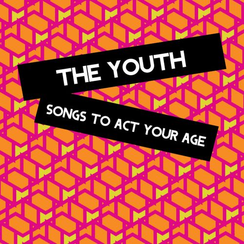 Coverart-theyouth-mixes