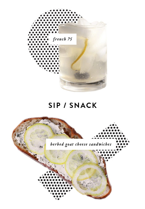 Sipsnack-with-lemons
