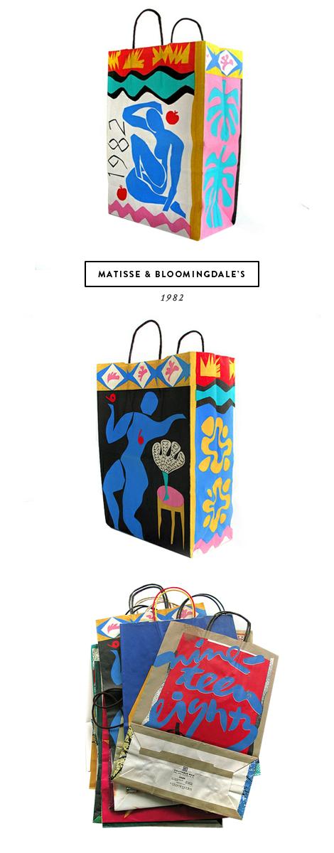 Matisse-bloomingdales