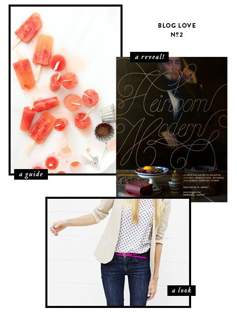 Blog-love-2