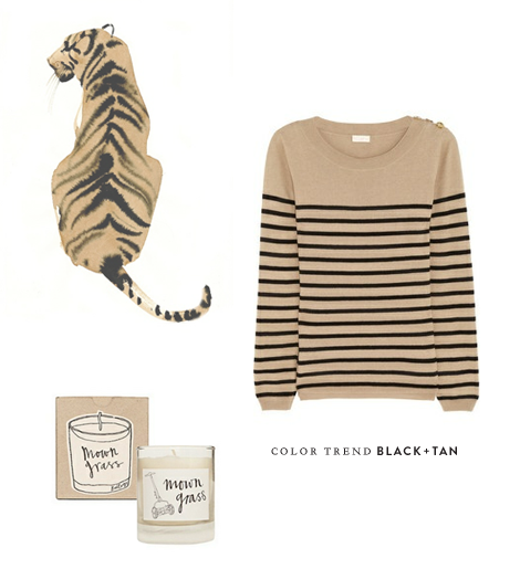 Color-trend-tan-and-black-(deleted-5023cbe6-ac3c0-faf2efce)