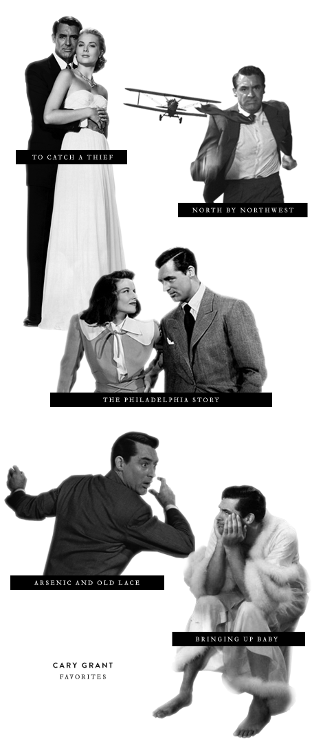Cary-grant-favorites